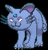Sprite 053 Alola chromatique SL.png