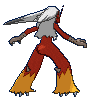 Sprite 257 ♂ chromatique dos XY.png
