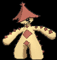 Sprite 332 ♀ chromatique XY.png