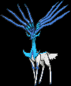 Sprite 716 Paisible chromatique XY.png