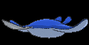 Sprite 226 chromatique dos XY.png