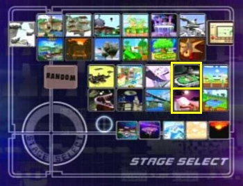 Ssbm arene pokemon ecran selection.jpg