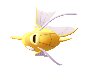 Sprite 129 ♀ chromatique LGPE.png