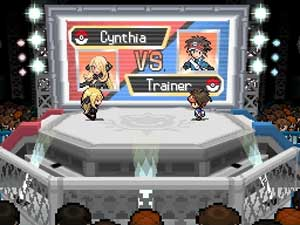 Pokémon World Tournament.png