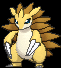 Sprite 028 XY.png