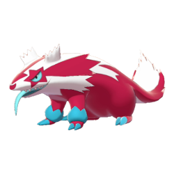 Sprite 264 Galar chromatique EB.png