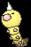Sprite 013 chromatique XY.png