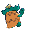 Sprite 272 ♀ chromatique dos XY.png