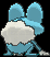 Sprite 656 dos XY.png