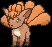 Les absences de Pitch Sprite_037_XY