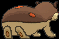 Sprite 156 chromatique dos XY.png