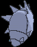 Sprite 247 dos XY.png
