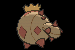 Sprite 331 chromatique dos XY.png