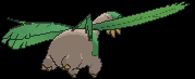 Sprite 357 dos XY.png