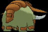 Sprite 232 ♂ chromatique dos XY.png