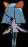 Sprite 281 chromatique dos XY.png