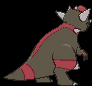 Sprite 409 chromatique dos XY.png