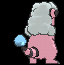 Sprite 180 dos XY.png