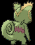 Sprite 352 dos XY.png