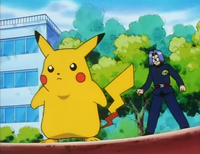 Pikachu de James.png