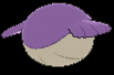 Sprite 320 chromatique dos XY.png