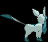 Sprite 471 dos XY.png