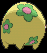 Sprite 517 chromatique dos XY.png