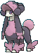 Sprite 676 Madame chromatique XY.png
