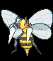 The Hour of Spectacular Battel Begins! - Page 2 Sprite_015_XY