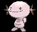 Sprite 194 ♀ chromatique XY.png