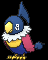 Sprite 441 chromatique XY.png