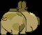 Sprite 449 ♂ chromatique dos XY.png