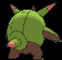 Sprite 651 dos XY.png