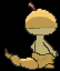 Sprite 559 dos XY.png