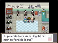 Cycles à gogo.png