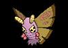 Sprite 269 ♀ chromatique XY.png