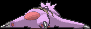 Sprite 287 chromatique dos XY.png