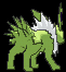 Sprite 135 chromatique dos XY.png