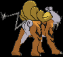 Sprite 243 chromatique dos XY.png