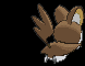 Sprite 587 chromatique dos XY.png