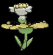 Sprite 669 Jaune dos XY.png