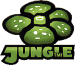 Logo Jungle JCC.png