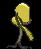Sprite 069 chromatique dos XY.png