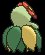 Sprite 182 dos XY.png