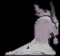 Sprite 218 chromatique dos XY.png