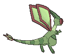 Sprite 330 dos XY.png
