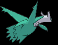 Sprite 381 chromatique dos XY.png