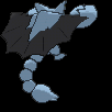 Sprite 472 chromatique dos XY.png