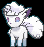 Sprite 037 Alola chromatique SL.png