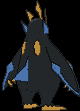 Sprite 395 dos XY.png